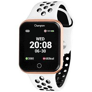 Relógio Smartwatch Champion CH50006W