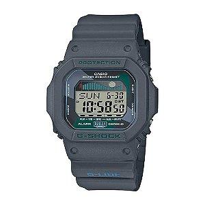 Relógio Casio G-Shock G-Lide GLX-5600VH-1DR