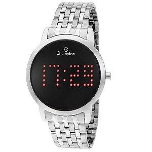 Relógio Champion Feminino Digital CH40008T