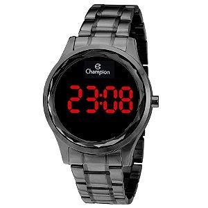 Relógio Champion Feminino Digital CH48019D