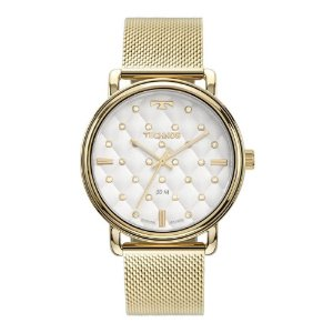 Relógio Technos Trend Feminino 2039CO/4K