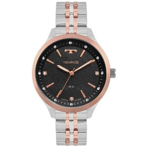 Relógio Technos Trend Feminino 2035MOV/4T