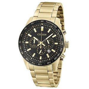 Relógio Citizen Masculino TZ30802U AN8072-58E
