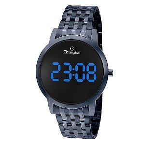 Relógio Champion Feminino Digital CH40099A