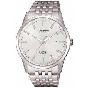 Relógio Citizen Masculino TZ20948Q BI5000-87A