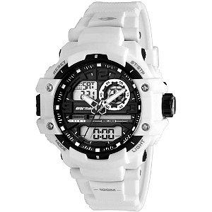 Relógio Mormaii Masculino MO0949/8C