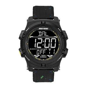 Relógio Mormaii Masculino Action MO1192AE/8P
