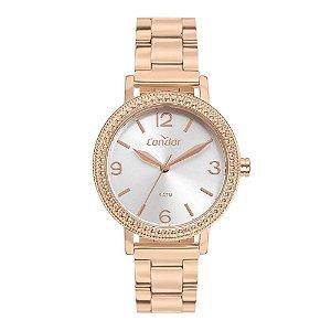 Relógio Condor Feminino CO2035MUN/4J