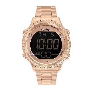 Relógio Condor Feminino COBJ3463AK/4J - Digital