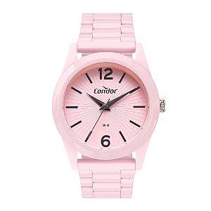 Relógio Condor Feminino CO2035MWE/7T