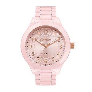 Relógio Condor Feminino CO2035MYE/4T