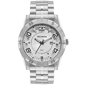 Relógio Technos Masculino 2115MXL/1K
