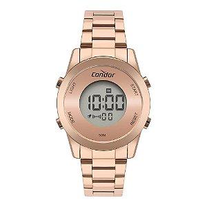 Relógio Condor Feminino COBJ3279AH/4J - Digital