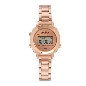 Relógio Condor Feminino COJH512AJ/4J - Digital
