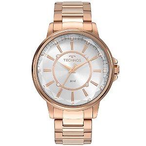 Relógio Technos Feminino Trend 2039CL/4K