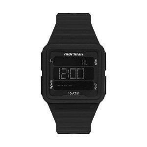 Relógio Mormaii Masculino MO0719AA/8P