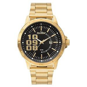 Relógio Condor Masculino CO2115KXT/4D