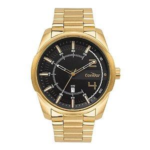 Relógio Condor Masculino CO2115KXM/4D