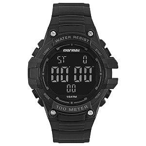 Relógio Mormaii Acqua Wave Masculino MO3481AA/8C