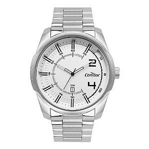 Relógio Condor Masculino CO2115KXL/4K