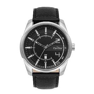 Relógio Condor Masculino CO2115MVT/3P
