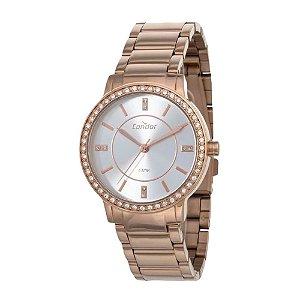 Relógio Condor Feminino COPC21AQ/4K