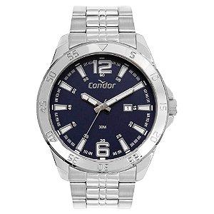 Relógio Condor Masculino COPC323HAA/4A