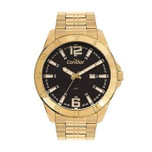 Relógio Condor Masculino COPC323HAC/4P