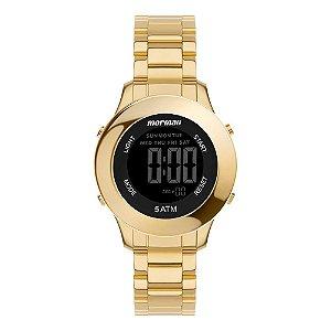 Relógio Mormaii Feminino Digital MO4219AC/7D
