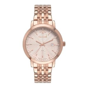 Relógio Technos Feminino Trend 2117LAP/K4K