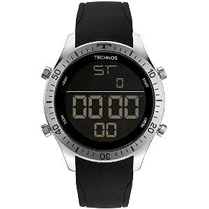 Relógio Technos Masculino Ts_Digiana BJK006AD/2P