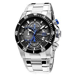 Relógio Technos Masculino Ts_Carbon OS10FG/1A