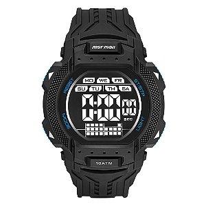 Relógio Mormaii Action Masculino MO18779AA/8P