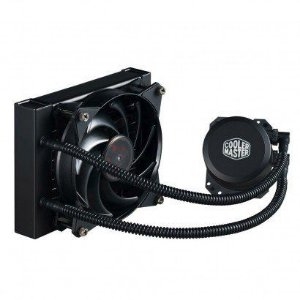 WaterCooler CoolerMaster Lite MasterLiquid 120