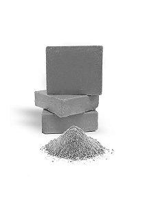 Sabonete de Argila Preta - Desintoxicação