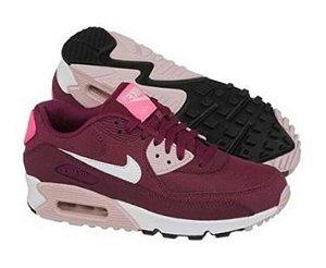 d6a81853fc2 Nike Shox 4 molas feminino e N° 34 ao 38 - R.S OUTLET