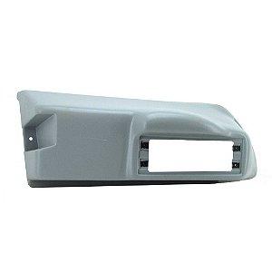 CONSOLE PAINEL CONTROLE EHRB VALTRA BH145 / BH165 / BH180 / BH185I / BH205I / 1280 / 1780  - 85455700