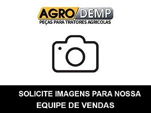 FLANGE ESCAPAMENTO 5178726