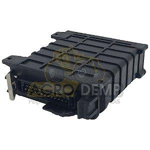 UNIDADE CONTROLE ELETRÔNICO HIDRÁULICO MASSEY FERGUSON 650 / 660 / 680 - 038426