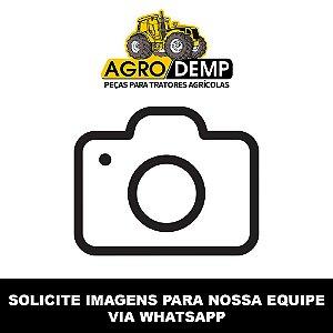 ALAVANCA TDP 80476300