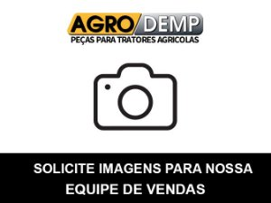 CILINDRO DIRECAO ESQUERDA 80707300