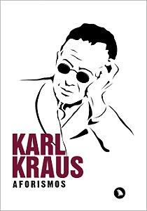 AFORISMOS - Karl Kraus