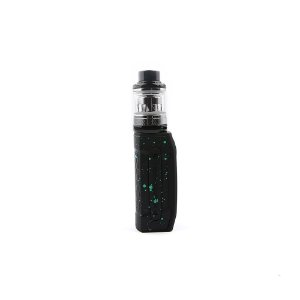Vaporizador líquidos Falcons kit Resin - Teslacigs