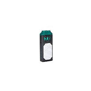 Kit Pod System Wi Pod