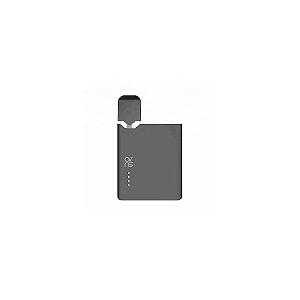 Kit Pod System OVNS JC01