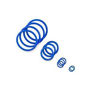 Anel de vedação Crafty - - Storz & Bickel