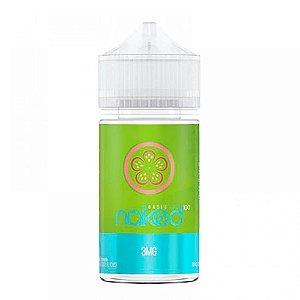 Juice Basic Guava Ice 60ML/3MG - Naked