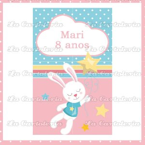 Arte Digital Personalizada Dream Friends - Tubete