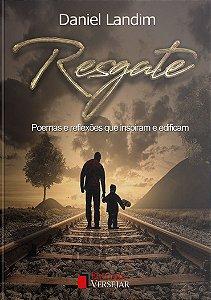 Resgate | Daniel Landim