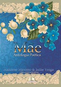 Antologia Poética Mãe